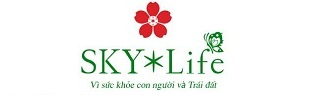 SkyLife Agriculture JSC
