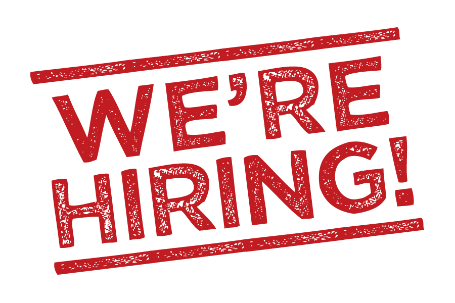 [BOD MC] Recruitment Management Manufacturing