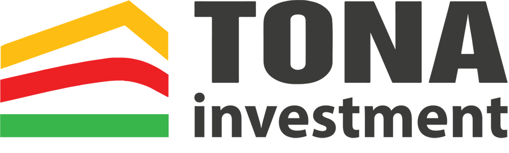 Tona Investment and Construction JSC